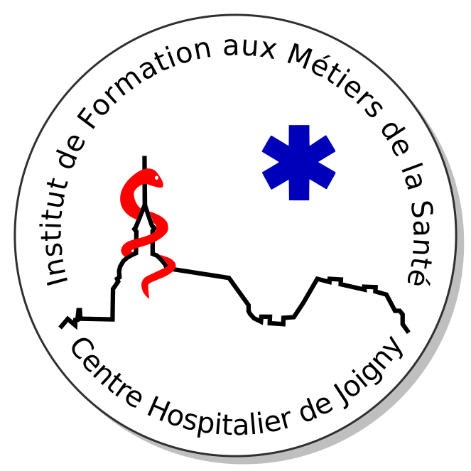 logo_ifms_joigny.png